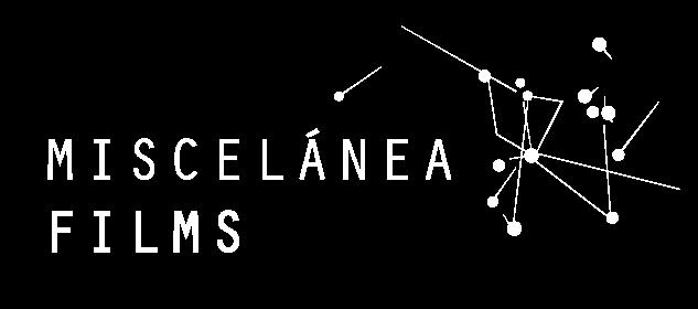 Miscelánea Films